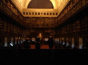 """Codex Atlanticus"" by Leonardo Da Vinci Biblioteca Ambrosiana, Milan"