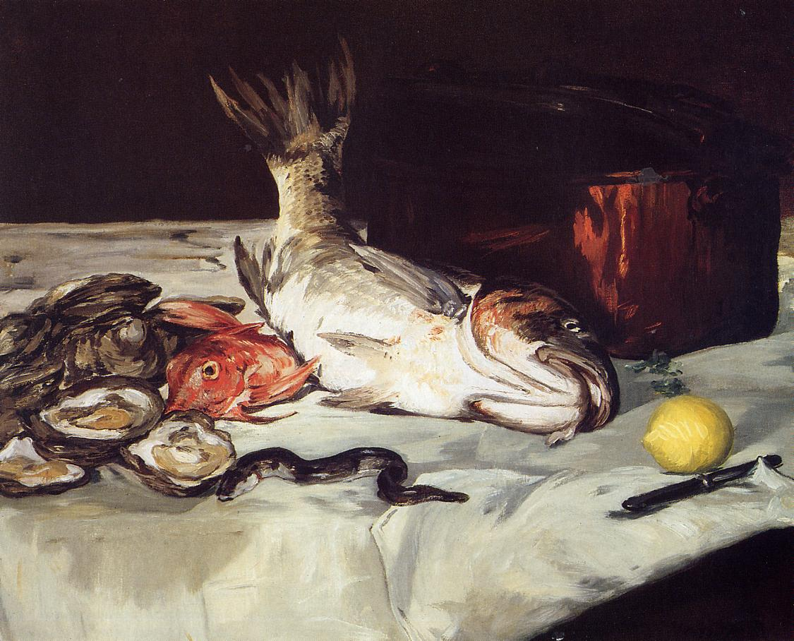 an analysis of the paintings of titian manet and picasso How has manet appropriated titian's painting to comment on social issues and   this question asks students to analyze edouard manet's use of appropriation.