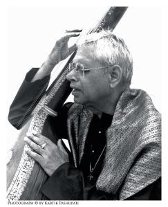 Dr.Nookala Chinna Satyanarayana